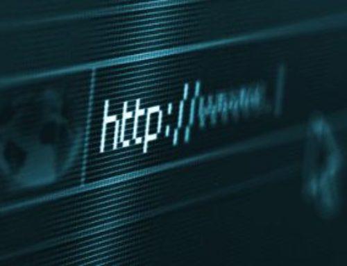 On Page SEO – URLs