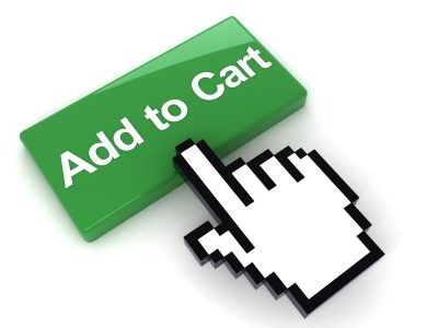 Emarcom - What are Catalog-E-commerce Websites