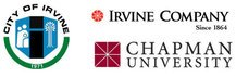 Emarcom's clients include The City of Irvine, The Irvine Company and Chapman University