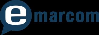Emarcom Logo