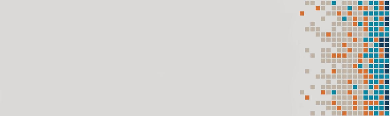 Emarcom Website Banner Background