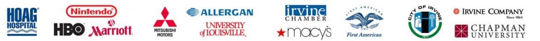Emarcom Client Logos