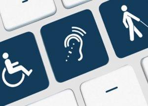 Emarcom ADA Accessibility Services