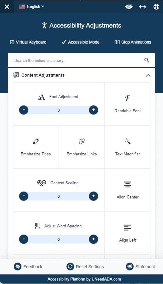 Emarcom-ADA-Website-Compliance-Screen-Shot
