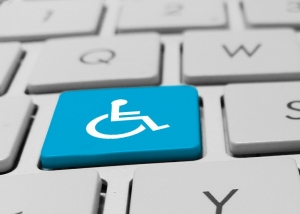 Emarcom Website ADA Compliance
