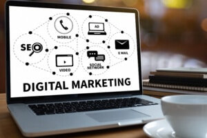 emarcom-home-page-digital-marketing-consulting