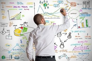 Emarcom Marketing Consulting